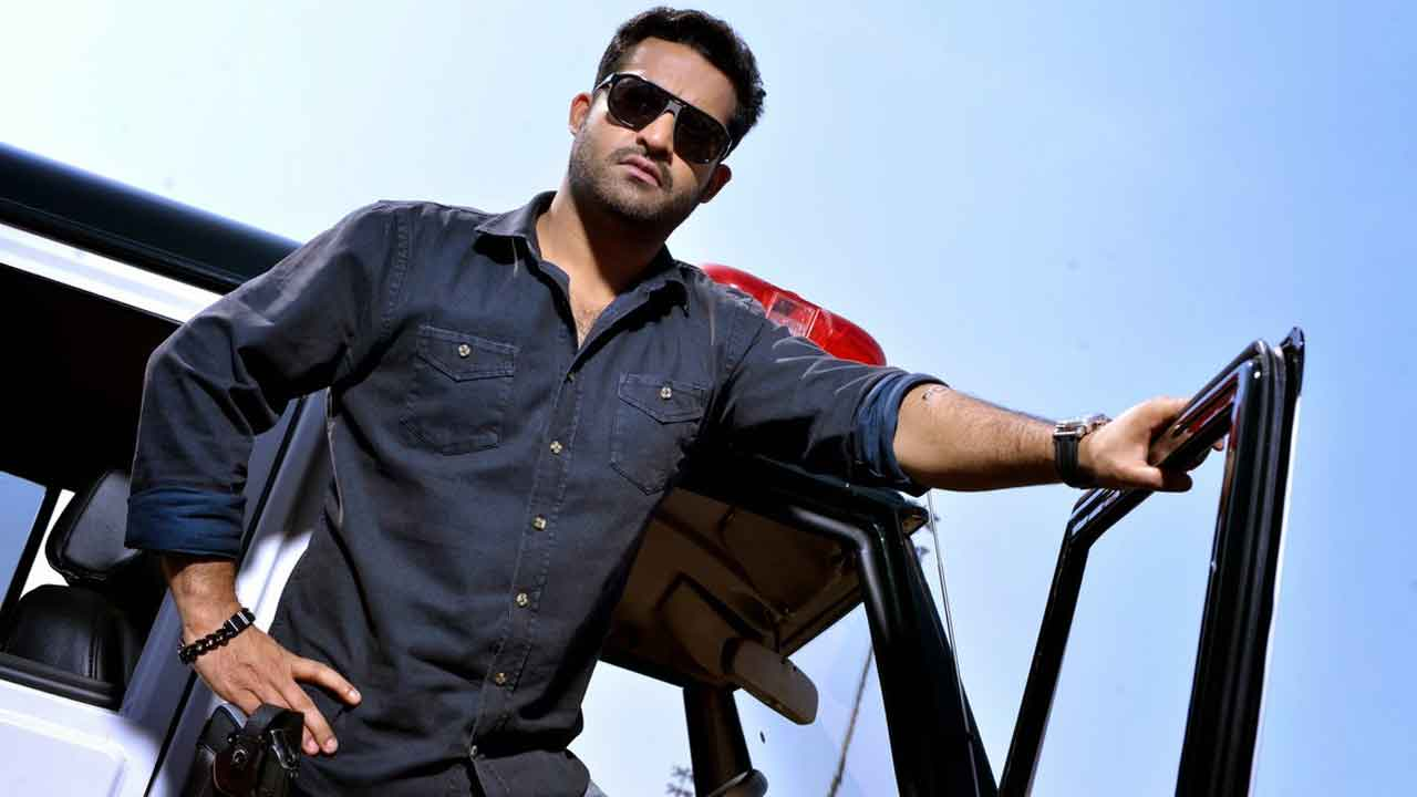 jr ntr images download