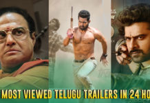 10-Most-viewed-Telugu-Trailers-in-24-Hours