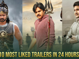 Top-10-Most-Liked-Telugu-Trailers-in-24-Hours