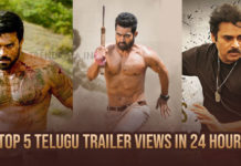 Top-5-Telugu-Trailer-Views-in-24-Hours