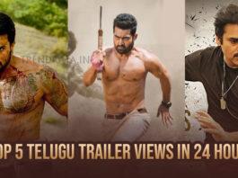 Top-5-Telugu-Trailer-Views-in-24-Hours
