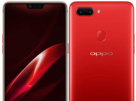 Oppo R15 Pro launched in India Price, Specifications