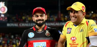 IPL 2019 Schedule: defending champs Chennai Super Kings to face Royal Challengers in opener