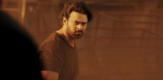 Top 5 Most Liked Telugu Teasers in 24 Hours