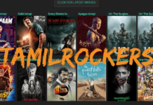 Movierulz 2019 HD Movies Free Download Tollywood, Bollywood