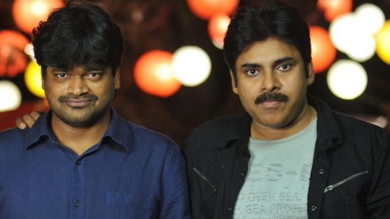 Pawan Kalyan To Team up with Harish Shankar Again: Powerstar Pawan Kalyan join hands with Harish Shankar. Prestigious production house Mythri Movie Makers Bankrolling
