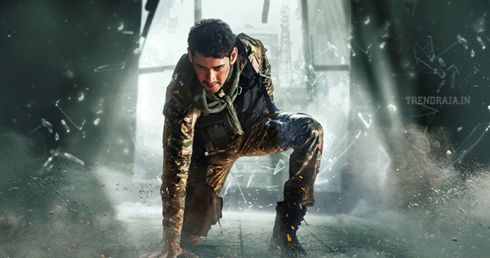 Sarileru Neekevvaru Box Office Collection Day 22