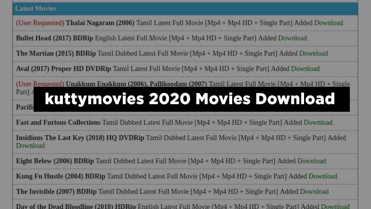 [CRACKED] Fast And Furious 8 (English) 1080p Hd Hindi Full Movie kuttymovies-2020-Tamil-Telugu-Movies-Download