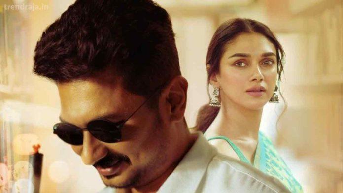 Psycho Tamil Movie Digital Release Date