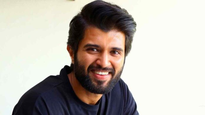 Vijay Devarakonda Movies Box Office Collection