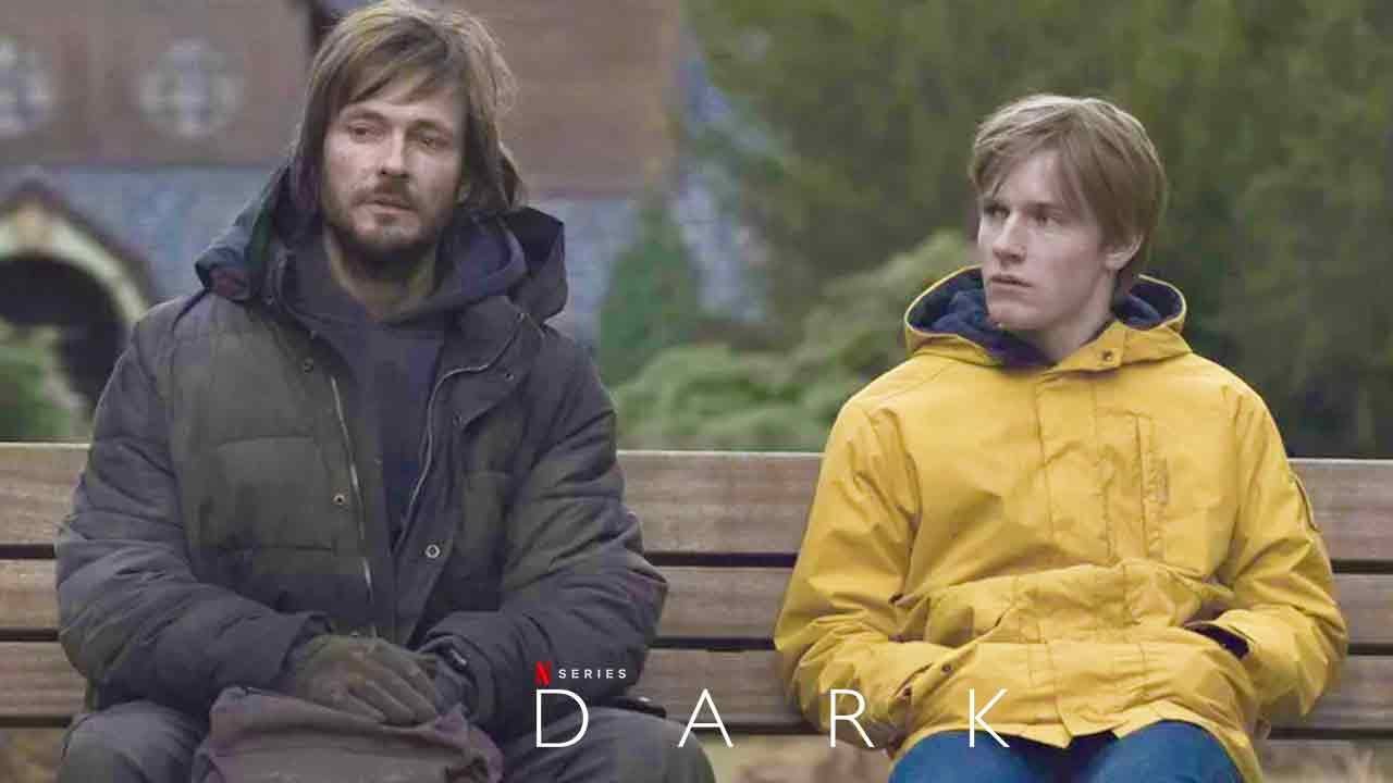 dark season 3 release date on netflix