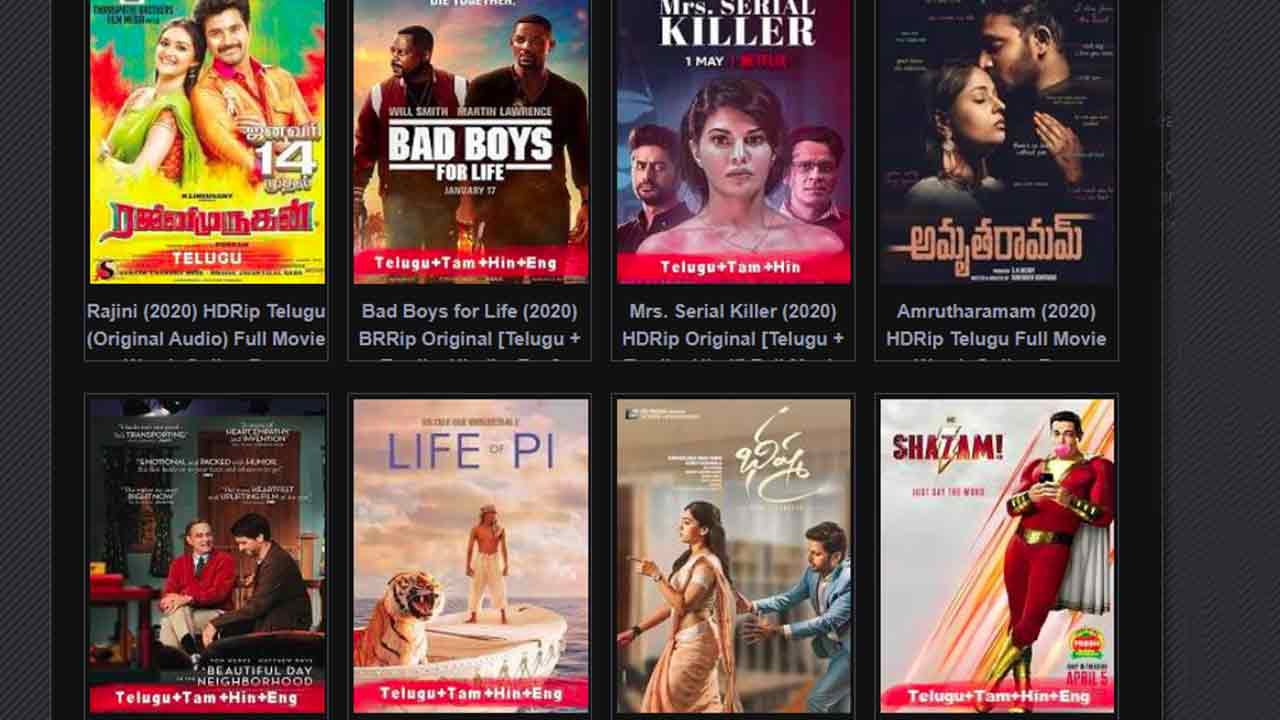 telugu movies download free sites latest HD