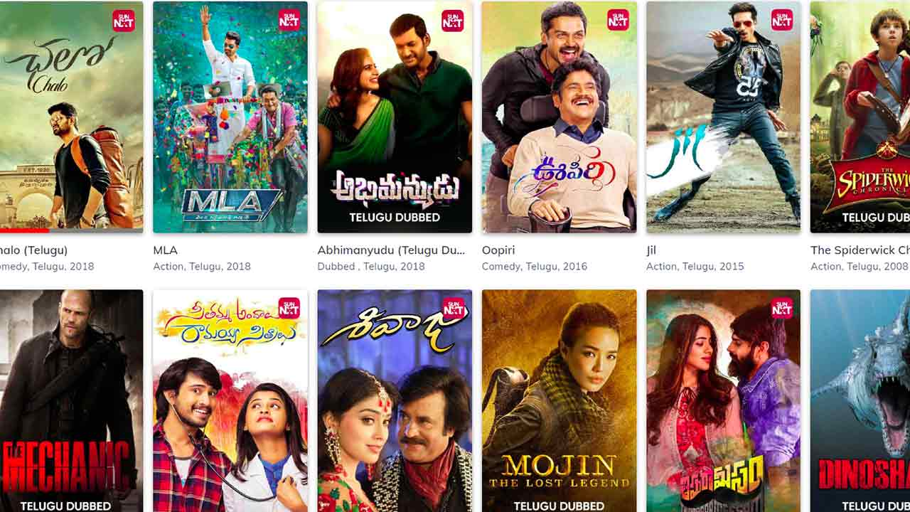 telugu movies download in tamilrockers