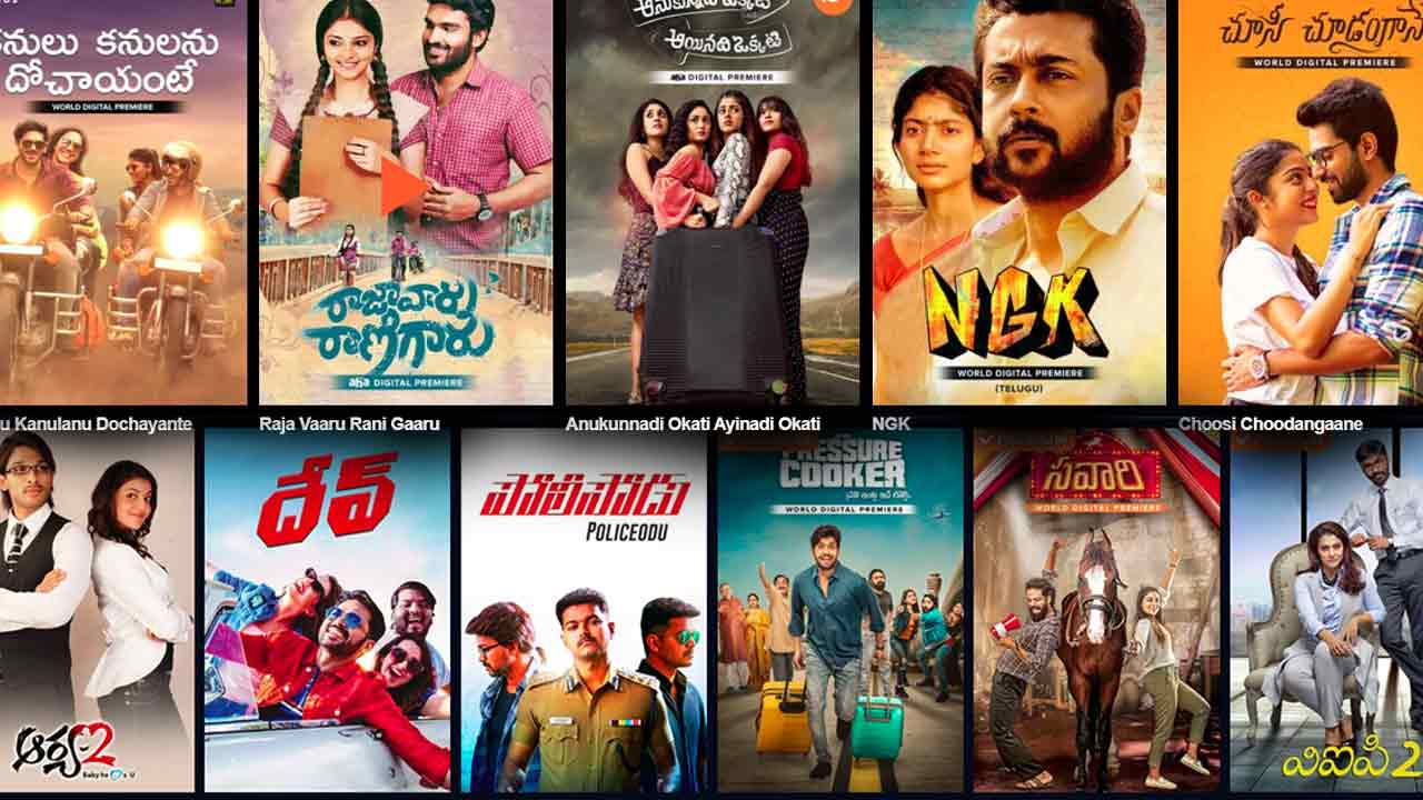 telugu movies download websites names