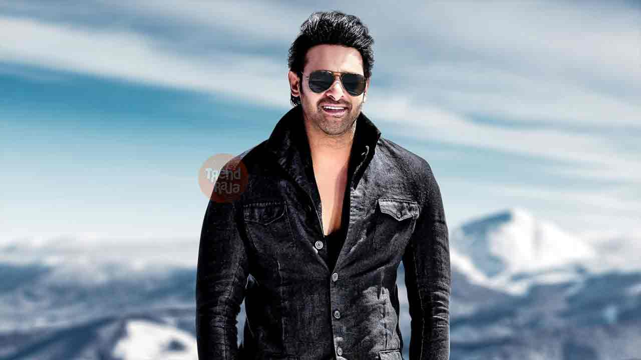 Saaho Telugu Movie Online Watch