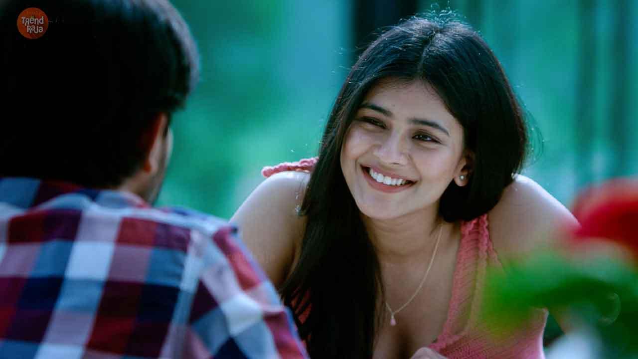 Orey Bujjiga Full Movie Download Tamilrockers