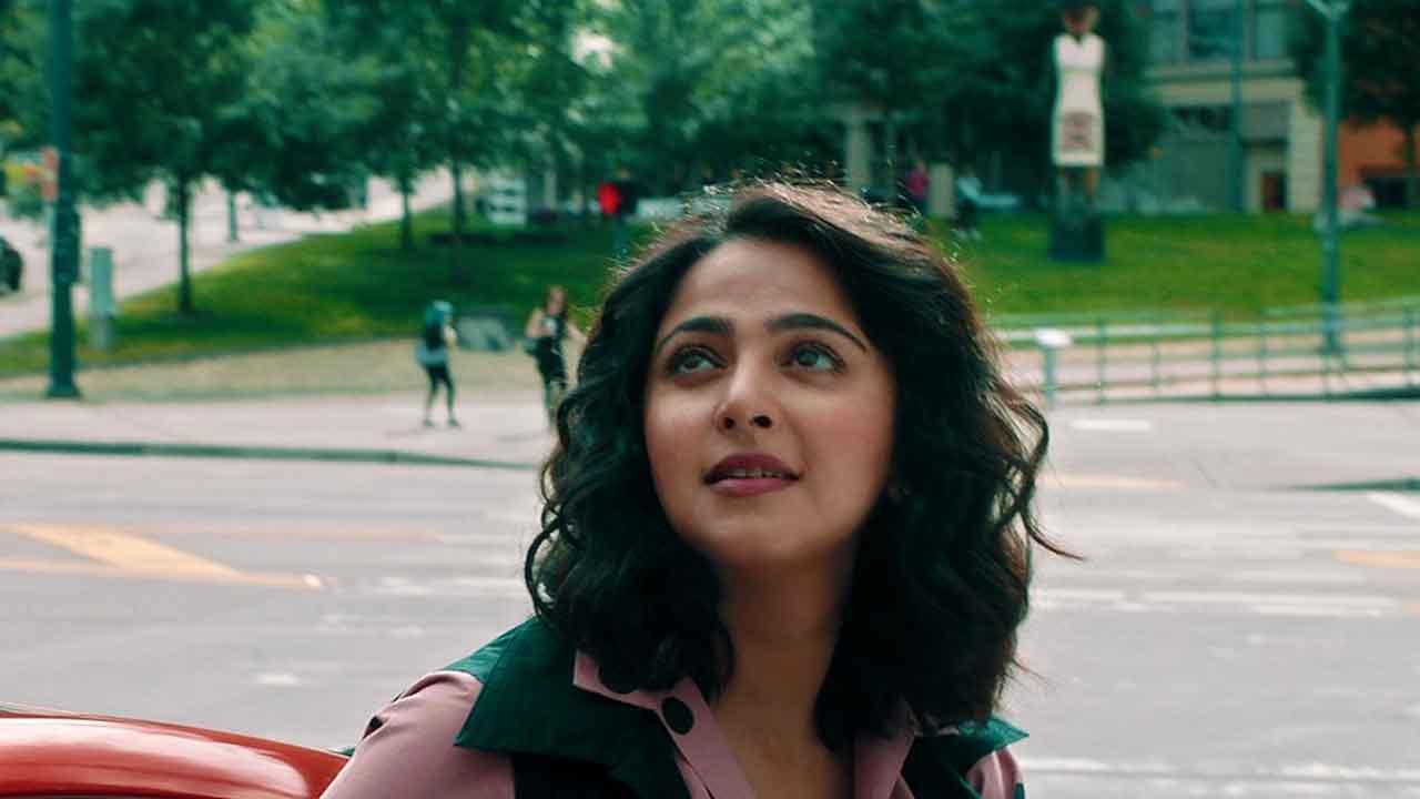 nishabdham hindi dubbed full movie download