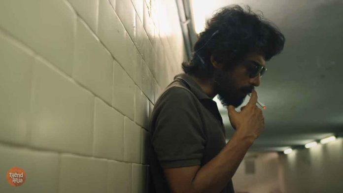 Andhakaaram Telugu Movie Digital Release Date
