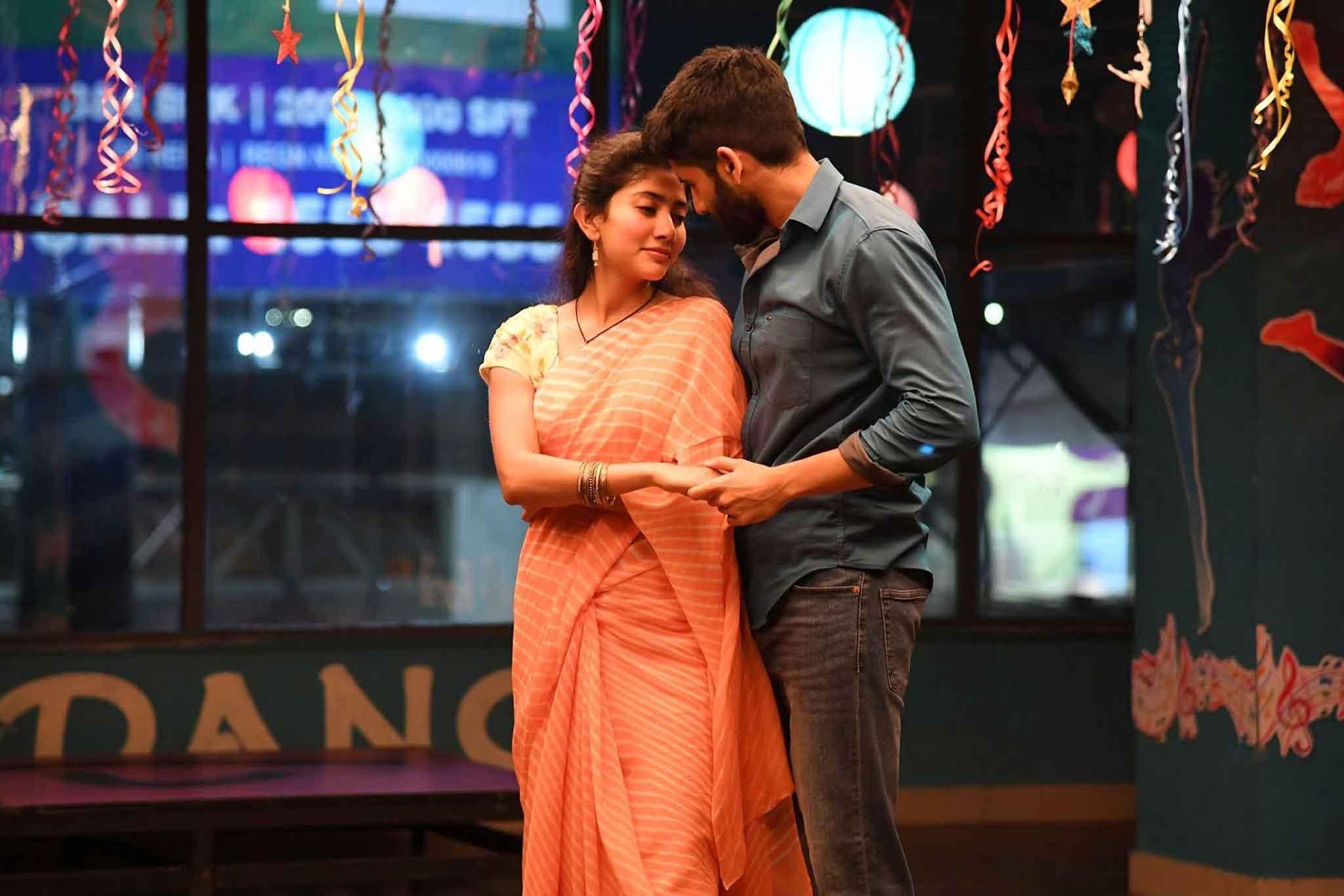love story movie in telugu pics