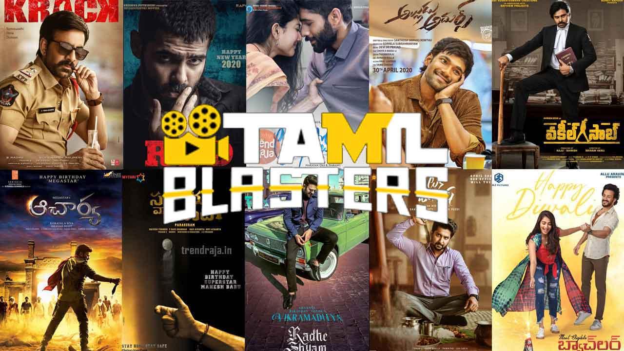 HD Online Player (Mumbai Police movie utorren)