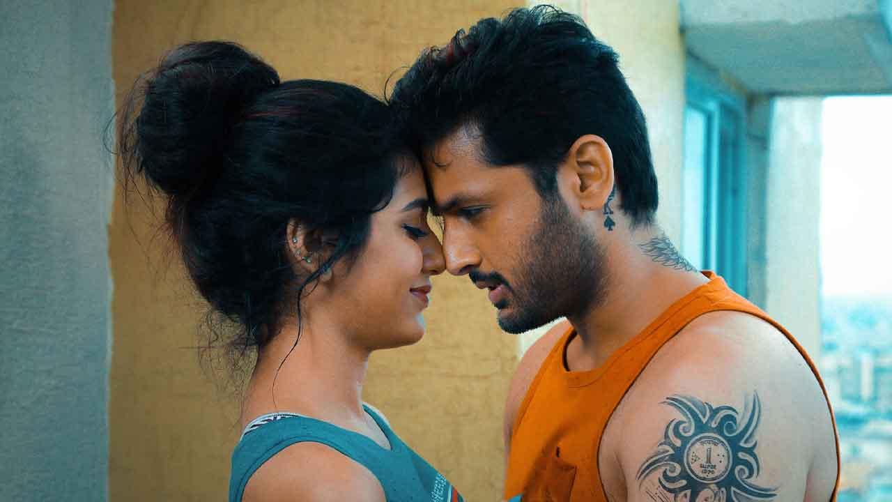Check Telugu Movie Digital Release Date