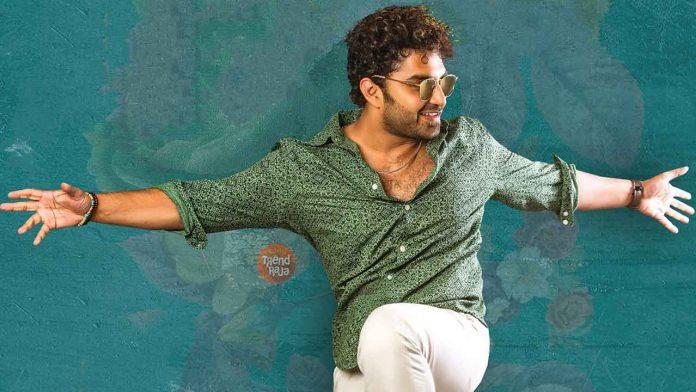 Vishwak Sen's Paagal Telugu Movie Cast, Release Date, OTT Release, Digital Streaming Release Date, Digital Rights